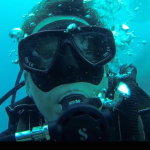 Helen Taylor, Stellar Divers PADI 5 Star Dive Centre, Lincoln